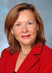 Naomi Halas, Rice University