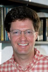 Peter Todd, Indiana University