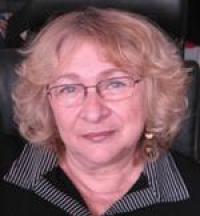 Professor Ina Weiner, Tel Aviv University