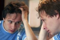 Interpersonal Sensitivity in Men