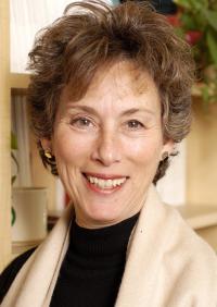 Barbara Landau, Johns Hopkins University