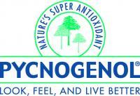 Pycnogenol Logo