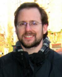 Alejandro P. Adam, Albany Medical College