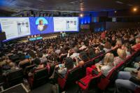 5th European Academy of Neurology (EAN) Congress