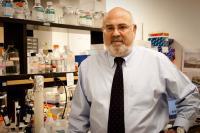 Robert Schwartz, University of Houston