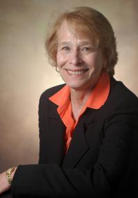 Rena R. Wing, Ph.D.
