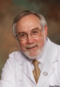 Richard H. Sterns, M.D., Rochester General Hospital