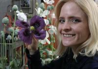 Jillian Hagel, University of Calgary