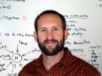 John R. Halliwill