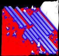 Molecular Wires