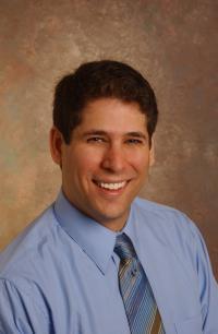Steven Most, University of Delaware