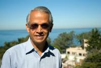 Veerabhadran Ramanathan, University of California - San Diego