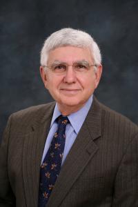 Dr. Ronald Swerdloff, LA BioMed