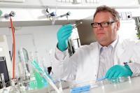 Dr. Joachim Storsberg, Fraunhofer-Gesellschaft