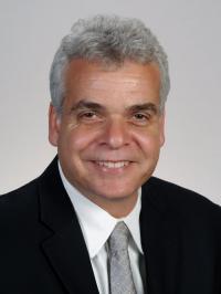 Paul R. Sanberg, University of South Florida