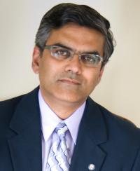 Rajiv Agarwal, American Society of Nephrology