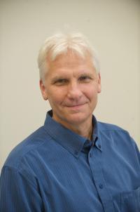 Richard Ryan, University of Rochester