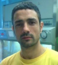 Dr. Yechiel Elkabetz, Tel Aviv University