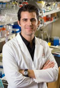 Michael Dyer, Ph.D.