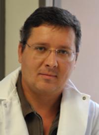 Stanislav L. Karsten, LA BioMed