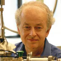 Federico Capasso, Harvard University