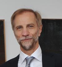 Claudio Pozzi, Ospedale E. Bassini