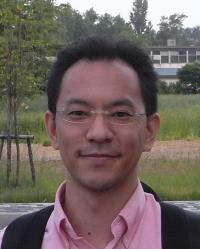 Yusuke Ohba, M.D., Ph.D., Hokkaido University