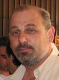 Professor Lev V. Eppelbaum, Tel Aviv University