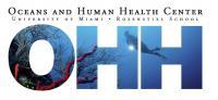 OHH Logo