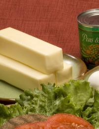 Butter Biofuels