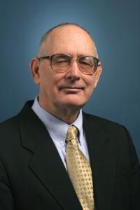 Thomas Miller, University of California - Riverside