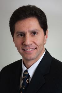 Herman Aguinis, Indiana University