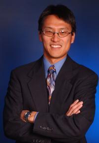Wu Feng, Virginia Tech