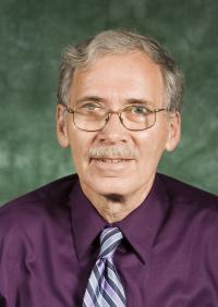 Stephen Zahorian, Binghamton University