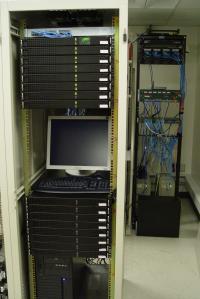 Grid Server