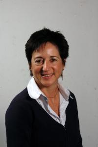 Orna Elroy-Stein, Tel Aviv University