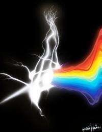 Neuronal Diversity