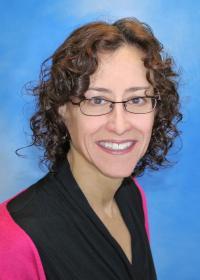 Evette J. Ludman, Group Health Research Institute