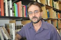 Theodore Garland Jr., University of California -- Riverside