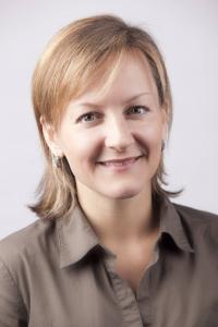Keithanne Mockaitis, Indiana University