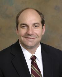 W. Curt LaFrance, Jr., M.D., M.P.H., Rhode Island Hospital