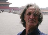 Mark Pagani