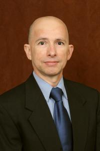 Arturo Figueroa, Florida State University