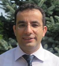 M. Murat Dundar, Indiana University-Purdue University Indianapolis