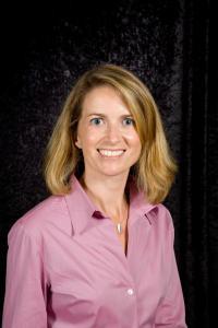 Stephanie Reid-Arndt, University of Missouri-Columbia