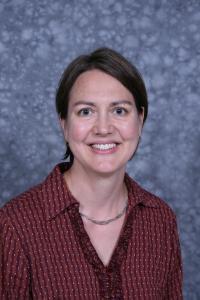 Alexia M. Torke, Indiana University School of Medicine