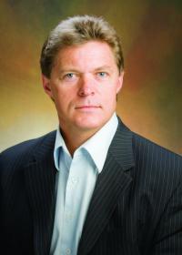 Dr. Hakon Hakonarson, Children's Hospital of Philadelphia