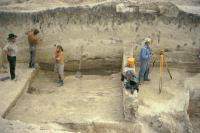 K 12 Excavations