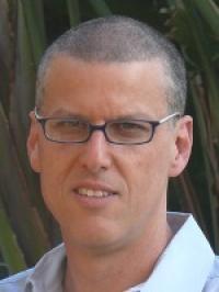 Prof. Eran Rabani, Tel Aviv University
