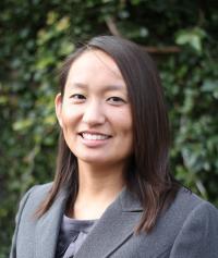 Tara I. Chang, Stanford University
